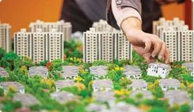 Cưỡng chế chủ đầu tư không bàn giao phí bảo trì nhà chung cư